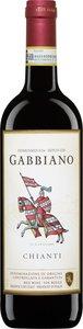 Gabbiano Chianti 2011, Tuscany Bottle