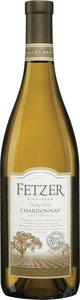 Fetzer Sundial Chardonnay 2012, Mendocino County Bottle