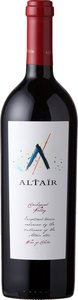 Altaïr Red 2006, Cachapoal Valley Bottle