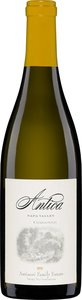 Antica Chardonnay 2012, Napa Valley Bottle