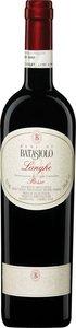 Beni Di Batasiolo Langhe Rosso 2011 Bottle