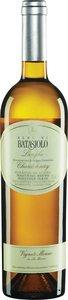 Beni Di Batasiolo Vigneto Morino Chardonnay 2011, Langhe Bottle