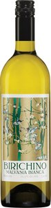 Birichino Malvasia 2012, Monterey Bottle