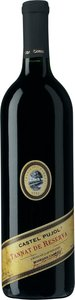 Bodegas Carrau Tannat Reserva 2010 Bottle
