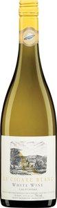 Bonny Doon Le Cigare Blanc 2011 Bottle