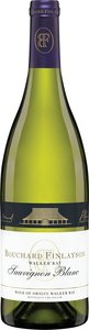 Bouchard Finlayson Sauvignon Blanc 2012, Wo Walker Bay Bottle
