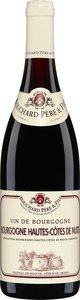 Bouchard Père & Fils Bourgogne Hautes Côtes De Nuits 2011 Bottle