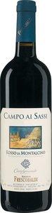 Castelgiocondo Campo Ai Sassi 2011 Bottle