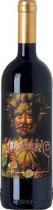 Cennatoio Arcibaldo 2001, Igt Toscana Bottle