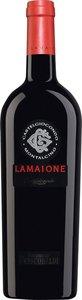 Castelgiocondo Lamaione 2007 Bottle