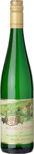 Bollig Lehnert Piesporter Goldtröpfchen Riesling Spätlese 2011 Bottle