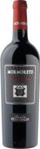 Marchesi De' Frescobaldi Mormoreto 2010, Castello Di Nipozzano, Igt Toscana Bottle