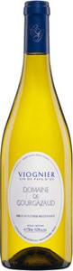 Domaine De Gourgazaud Viognier 2012, Vin De Pays D'oc Bottle