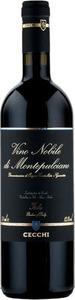 Cecchi Vino Nobile Di Montepulciano 2010, Docg Bottle
