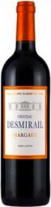 Château Desmirail 2008, Ac Margaux Bottle