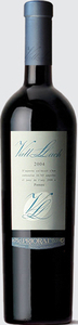 Celler Vall Llach Vall Llach 2004 Bottle