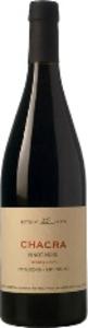 Chacra Treinta Y Dos Pinot Noir 2011, Patagonia Bottle