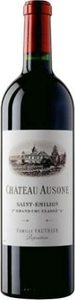 Château Ausone 1998, Saint Emilion Premier Grand Cru Classé Bottle