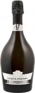Costa Farnel Prosecco, Doc Bottle