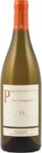 Domain Rijckaert Puligny Montrachet Les Champgains Premier Cru 2010 Bottle