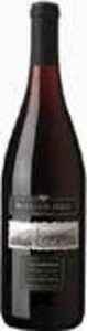 Mission Hill Pinot Noir Fv 2011, BC VQA Okanagan Valley Bottle