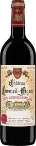 Château Cormeil Figeac 2006 Bottle