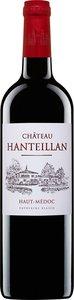 Château Hanteillan 2008, Haut Médoc Bottle
