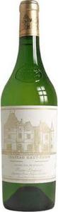 Chateau Haut Brion Blanc 2001, Pessac Léognan Cru Classé Bottle
