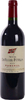 Clone_wine_54223_thumbnail
