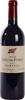 Clone_wine_54224_thumbnail