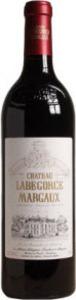 Château Labégorce 2009, Ac Margaux Bottle