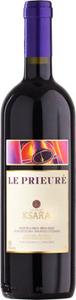 Château Ksara Le Prieuré 2011 Bottle