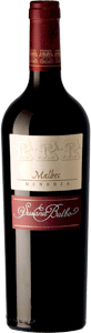 Susana Balbo Signature Malbec 2011, Mendoza Bottle