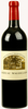 2013-11-18_16-15-27_thumbnail