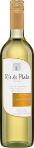 Rio De Plata Chardonnay Bottle