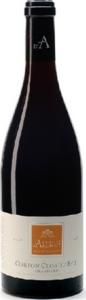 Domaine D'ardhuy Corton Grand Cru Clos Du Roi 2010 Bottle
