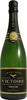 New_black__champagne_victoire_brut_prestige__1__thumbnail