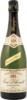 Jos__dhondt_blanc_de_blancs_brut_champagne_thumbnail