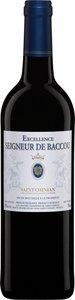 Seigneur De Baccou Bottle