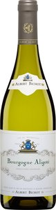 Albert Bichot Bourgogne Aligoté 2013 Bottle