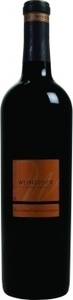 Weinstock Cellar Select Cabernet Sauvignon Kpm 2010, Napa Valley Bottle