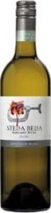 Stella Bella Sauvignon Blanc 2011, Margaret River, Western Australia Bottle