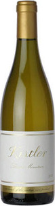 Kistler Sonoma Mountain Chardonnay 2012, Sonoma Mountain, Sonoma County Bottle