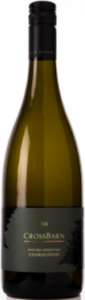 Crossbarn Chardonnay 2012, Sonoma Mountain, Sonoma Valley Bottle