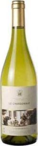 Vignobles Guilhem Le Viognier 2012, Vin De Pays D'oc Bottle