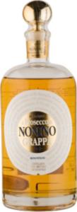 Nonino Monovitigno Il Prosecco Riserva In Barriques Grappa, Italy (700ml) Bottle