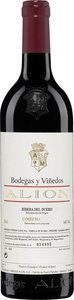 Alion 2009, Do Ribera Del Douro (1500ml) Bottle