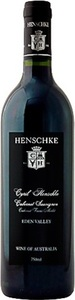 Henschke Cyril Henschke 2009, Eden Valley Bottle