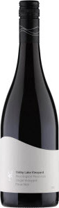 Yabby Lake Single Vineyard Pinot Noir 2010, Mornington Peninsula Bottle