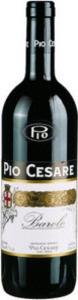 Pio Cesare Barolo 2009 Bottle